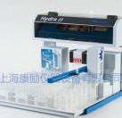 美国 全自动测汞仪Hydra II AA
