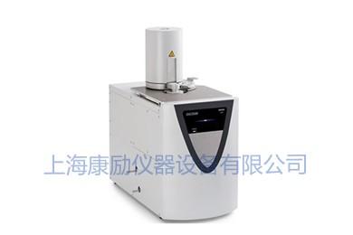耐驰差示扫描量热仪DSC3500