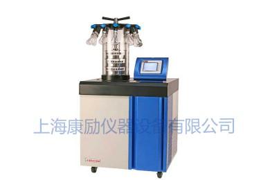 美国西盟立式冷冻干燥机FD8-3