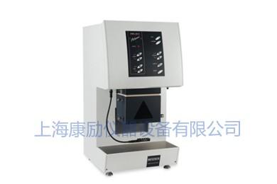 动态热机械分析仪 耐驰DMA242E