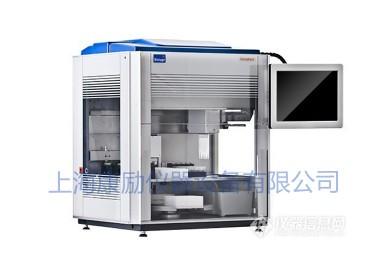 Biotage Extrahera 全自动样品前处理系统
